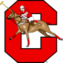 Cornell Polo Logo